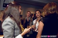 Save the Children Young Leadership Benefit at Milly #53