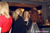 Save the Children Young Leadership Benefit at Milly #54