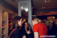 Save the Children Young Leadership Benefit at Milly #55