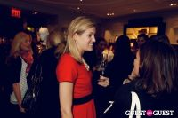 Save the Children Young Leadership Benefit at Milly #56