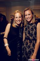 Save the Children Young Leadership Benefit at Milly #58