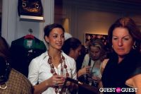 Save the Children Young Leadership Benefit at Milly #61