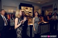 Save the Children Young Leadership Benefit at Milly #63