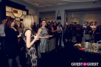 Save the Children Young Leadership Benefit at Milly #65