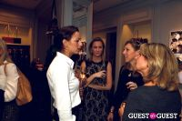 Save the Children Young Leadership Benefit at Milly #75