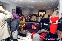 Save the Children Young Leadership Benefit at Milly #83