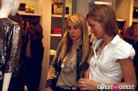Save the Children Young Leadership Benefit at Milly #86