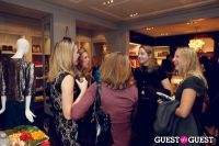 Save the Children Young Leadership Benefit at Milly #88