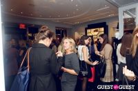 Save the Children Young Leadership Benefit at Milly #94