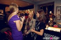 Save the Children Young Leadership Benefit at Milly #96