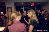 Save the Children Young Leadership Benefit at Milly #98