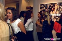 Save the Children Young Leadership Benefit at Milly #99