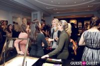 Save the Children Young Leadership Benefit at Milly #106