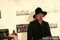 Keep A Child Alive's Eight Annual Black Ball New York 2011 #54