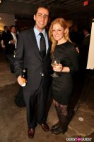 District Design Society's Creative Black Tie Party #24