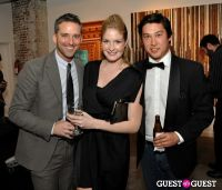 District Design Society's Creative Black Tie Party #39
