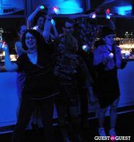 DIA Art Foundation 2011 Fall Gala #29