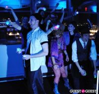 DIA Art Foundation 2011 Fall Gala #31