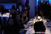 DIA Art Foundation 2011 Fall Gala #35