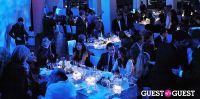 DIA Art Foundation 2011 Fall Gala #36