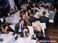 DIA Art Foundation 2011 Fall Gala #38