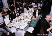 DIA Art Foundation 2011 Fall Gala #41