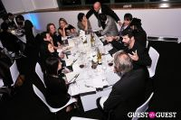 DIA Art Foundation 2011 Fall Gala #42