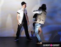 DIA Art Foundation 2011 Fall Gala #44