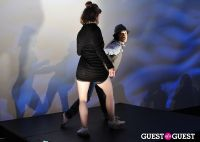 DIA Art Foundation 2011 Fall Gala #51