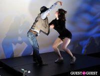DIA Art Foundation 2011 Fall Gala #52
