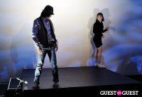 DIA Art Foundation 2011 Fall Gala #59
