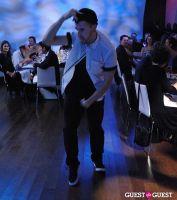 DIA Art Foundation 2011 Fall Gala #61