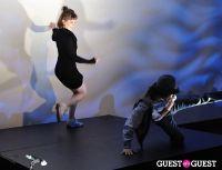 DIA Art Foundation 2011 Fall Gala #62