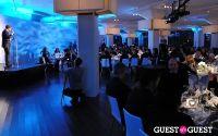 DIA Art Foundation 2011 Fall Gala #85