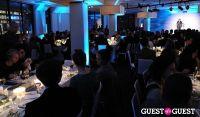 DIA Art Foundation 2011 Fall Gala #86