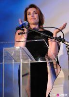 DIA Art Foundation 2011 Fall Gala #97