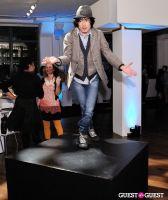 DIA Art Foundation 2011 Fall Gala #111