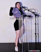 DIA Art Foundation 2011 Fall Gala #115