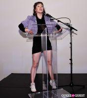 DIA Art Foundation 2011 Fall Gala #116