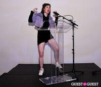 DIA Art Foundation 2011 Fall Gala #117