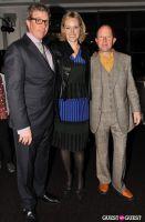 DIA Art Foundation 2011 Fall Gala #125
