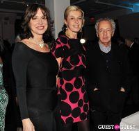 DIA Art Foundation 2011 Fall Gala #144