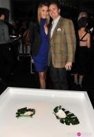 DIA Art Foundation 2011 Fall Gala #179
