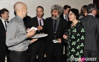 DIA Art Foundation 2011 Fall Gala #180