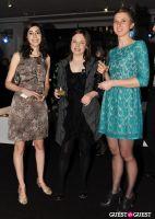 DIA Art Foundation 2011 Fall Gala #188