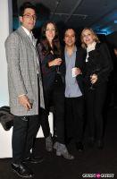DIA Art Foundation 2011 Fall Gala #191