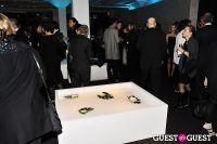 DIA Art Foundation 2011 Fall Gala #193