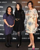 DIA Art Foundation 2011 Fall Gala #206