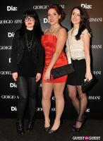 DIA Art Foundation 2011 Fall Gala #217