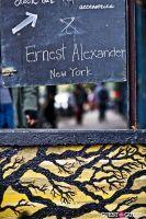 Ernest Alexander Store Opening #1